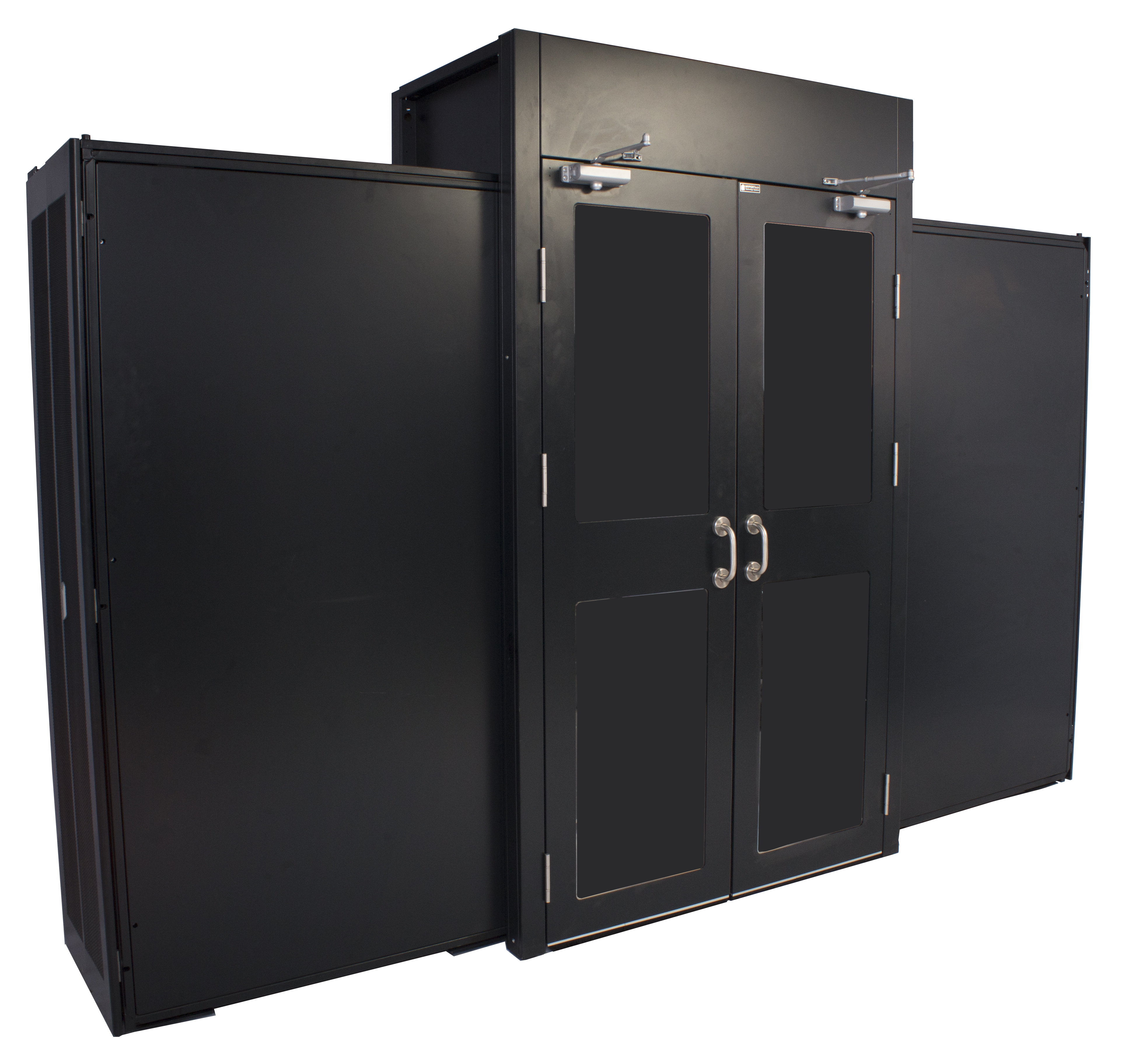CAC CABINETS